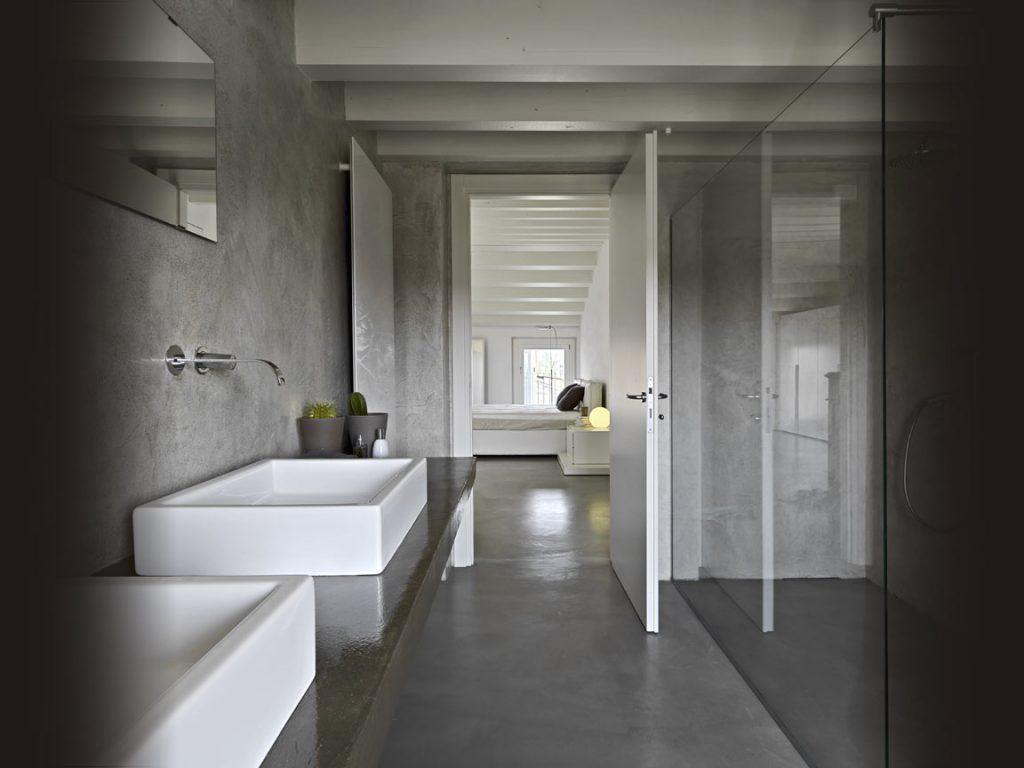 betonvloer-coating-slider.jpg